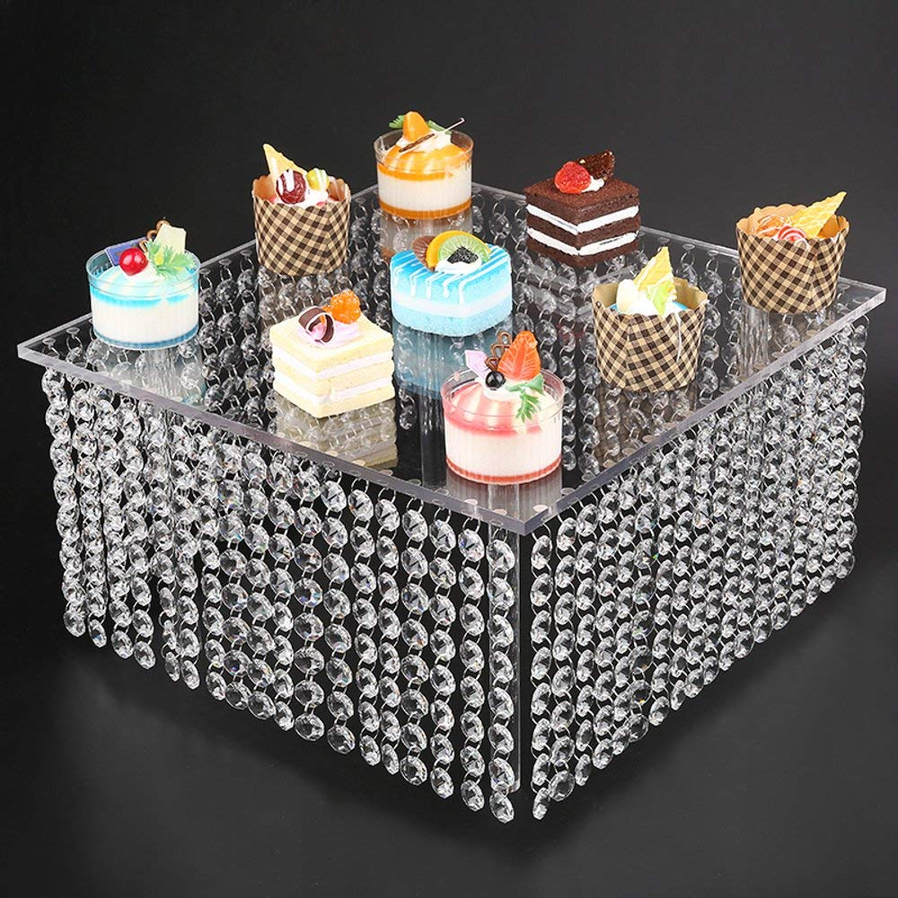 Cheap Cheap Cardboard Cake Stands Find Cheap Cardboard Cake Stands