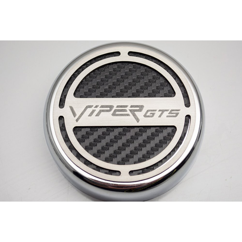 Cheap Dodge Viper Gps Find Dodge Viper Gps Deals On Line At Alibaba