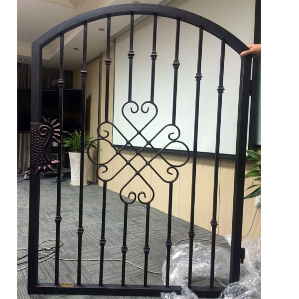 Indian House Main Gate Designs