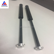 Customized High Pressure Air Rifle Gas Spring fast speed lift