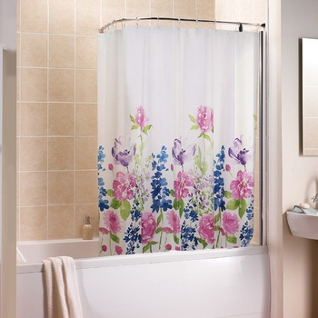 Clear Plastic Shower Curtain Wholesale, Shower Curtain Suppliers   Alibaba
