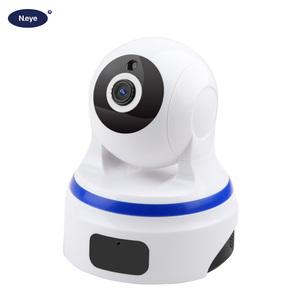 2MP ip wifi pet baby care ai cloudcamera home security cctv digital camera 1080p system
