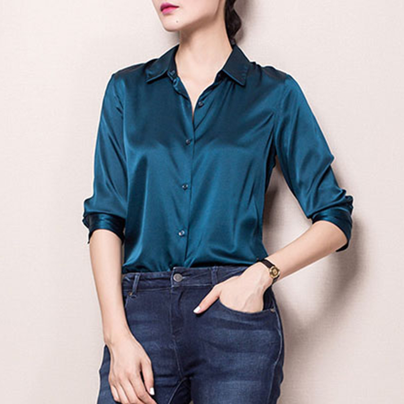 Shop Cinq à Sept® Long Sleeve Blouses at Stylight: 46 items in stock Must-Haves Variety of colors Sale: up to −75%» Shop now!