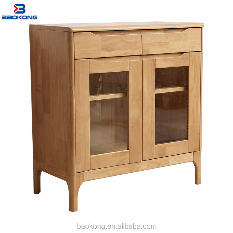 Dining Room Side Cabinet Dining Room Side Cabinet Suppliers And