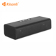 High Quality Audio Outdoor DJ Bass Speaker Music Mini Power Bank Wireless Portable Blue tech tooth Speakers
