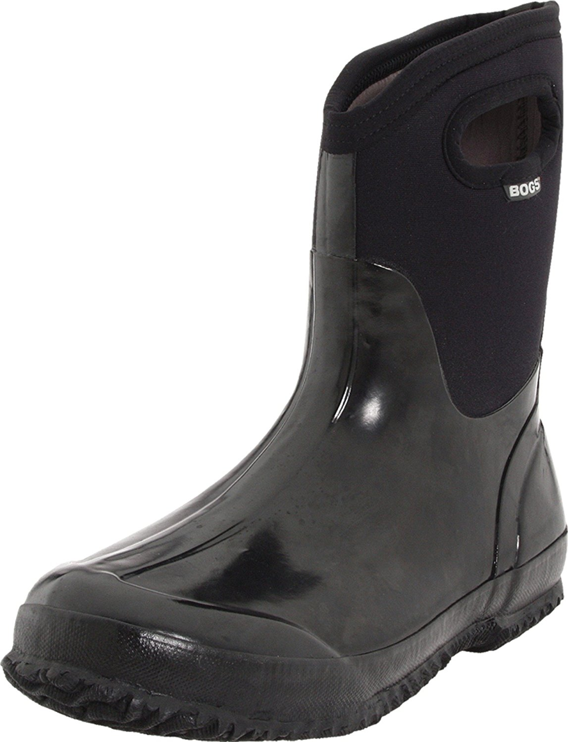 5b703fdb52 Cheap Bogs Mid Boot, find Bogs Mid Boot deals on line at Alibaba.com