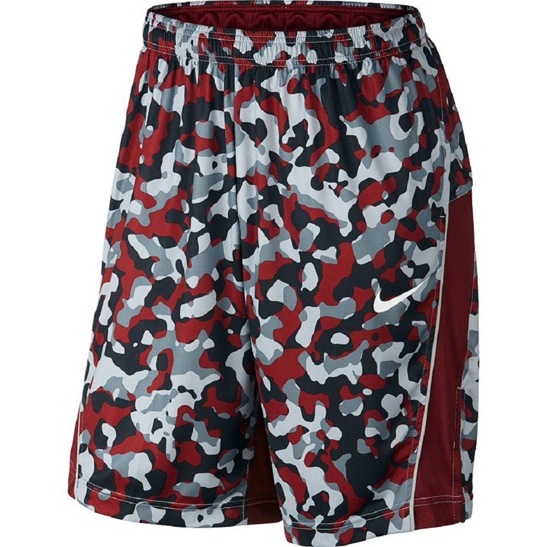 Buy Nike Mens Dynamo Dri-FIT Camo Shorts 8ebc7e59d2f9