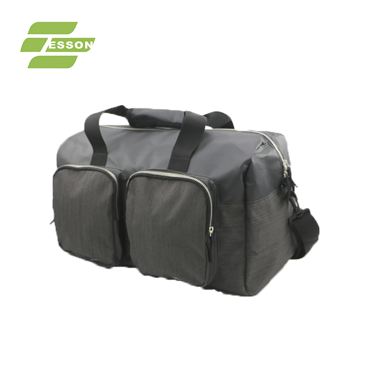 2018 Hight quality Large Capacity Fashion Travel Bags