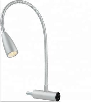 Lampe De Lecture Led De Chevet À Col De Cygne Flexible 12v Et Applique Murale Buy Lampe De Lecture Led Flexible 12 V,Lampe De Chevet Led Col De