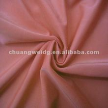 2012 Smooth Dye Knit Polyester Fabric