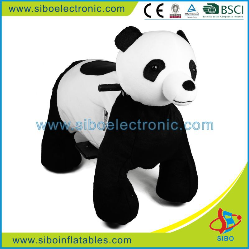 Widely used in shopping mall moving animal toy,walking animal toy,ride mechanical toy for kids