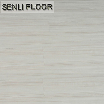 12mm Hdf Easy Click European White Oak Laminate Flooring Buy
