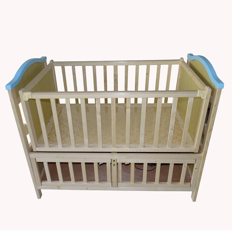 Baby Schommel Bed.Elektrische Schommel Bed Baby Meubels Baby Baby Beddengoed Buy