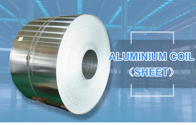 6mm Thickness Aluminum Alloy Plate Steel Sheet 7075 T6 /6061 for Decoration