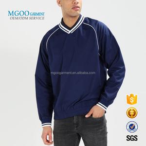 V Men Neck China Wholesale Pullover R80XxX
