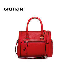 Online Shop China Pu And Leather Handbags Manufacturer Cross Body Bags With Factory Price