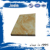 Wholesale Eco-friendly Stone Color Aluminum Wall Panel