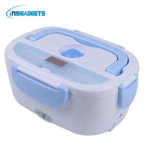 Usb electric lunch box ,BR4mj electrical heat lunch box