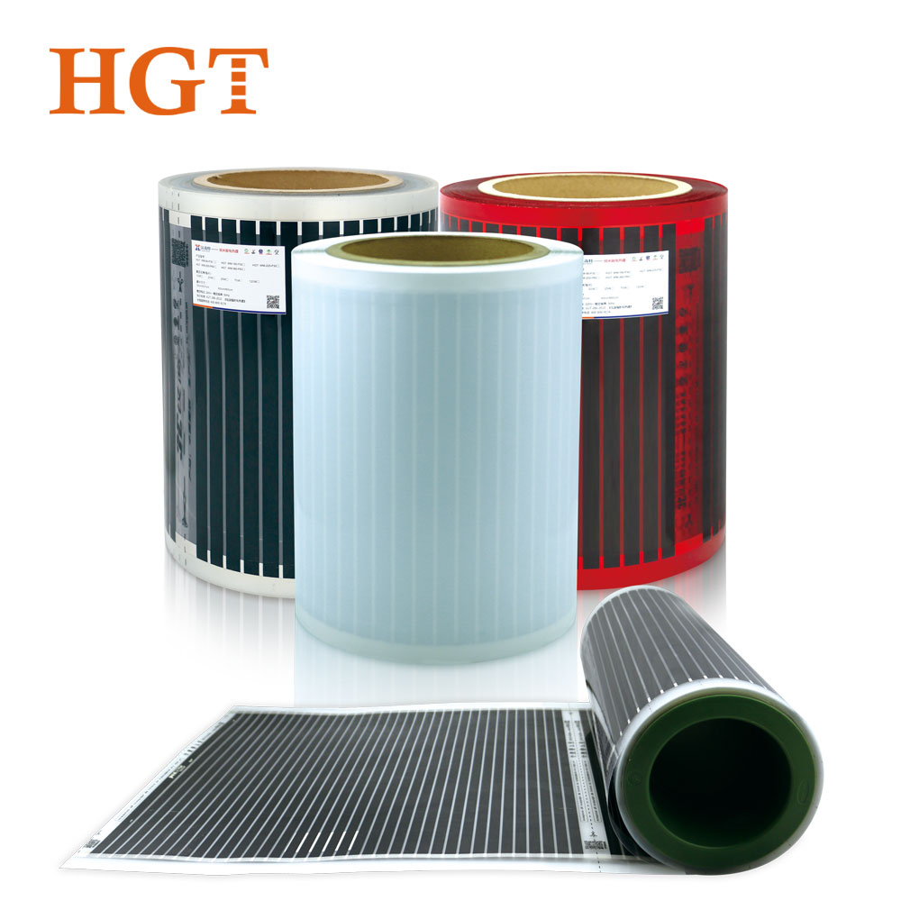 Central Heating House Wholesale, House Suppliers - Alibaba