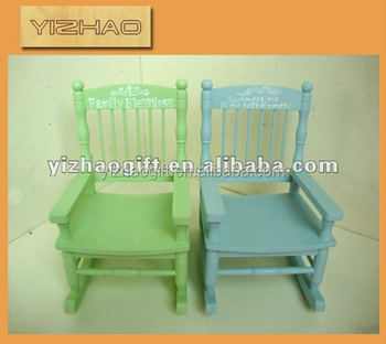 Astonishing Wholesale Antique Decorative Wooden Chairs Unfinished Wood Rocking Chairs Small Chairs For Sell Buy Wooden Chair Unfinished Wood Rocking Spiritservingveterans Wood Chair Design Ideas Spiritservingveteransorg