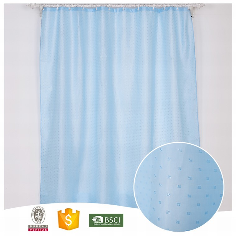 swag curtain valance swag curtain valance suppliers and at alibabacom