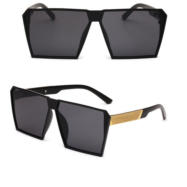 Großhandel brillen arten Kaufen Sie die besten brillen arten Stücke ...