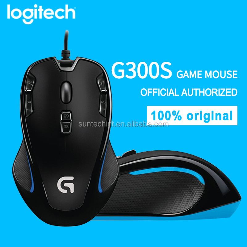 Gaming Mouse Logitech, Gaming Mouse Logitech Suppliers and ...