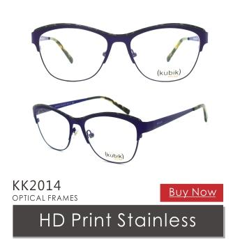2870eca2b8d S4-13 2018 Best Designer Eye Glasses Manufacturer Eyewear Men Eyeglasses  Spectacle Metal Optical Frames