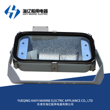 TG6 400w 1000w Outdoor stainless steel waterproof marine metal halide flood light