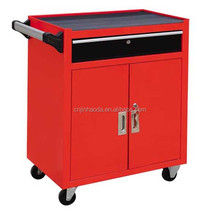 professional wheeled proto tool chest, low price