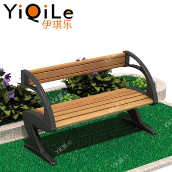 High Quality Wooden Slats For Bench Best Price Used Park Benches Top