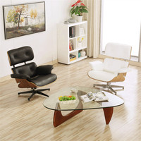 550X1500MM lounge office chair at Christmas