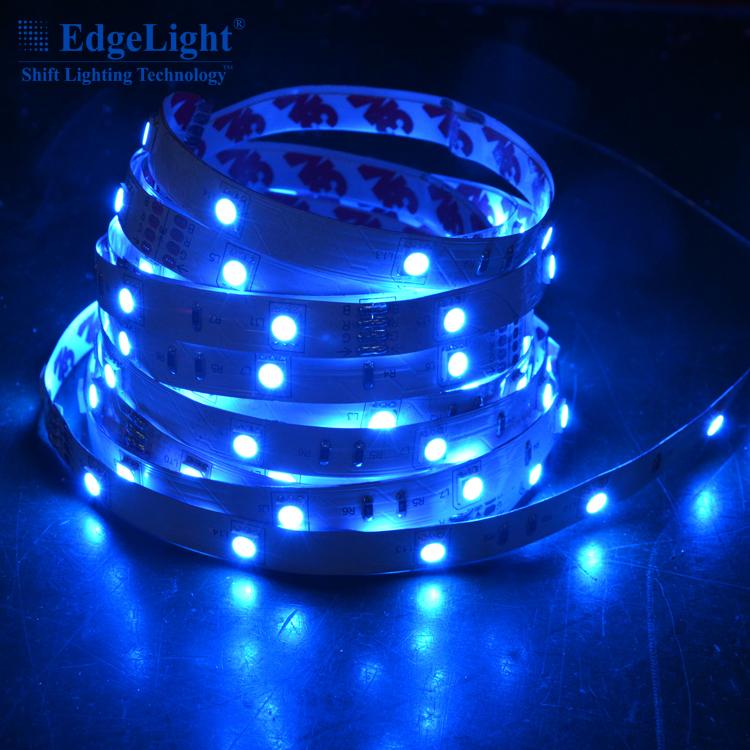 Đến New RGB sạc xe đạp/xe máy wheel Led 12 V độ sáng cao waterproof led strip cho xe đạp