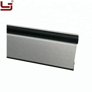 Noise Reduction Door Seal, Noise Reduction Door Seal ...