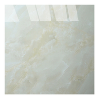 china factory direct sale bathroom porcelain 45x45 floor tile ceramic