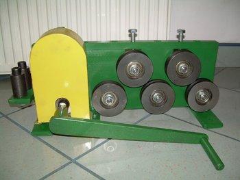 Manual Wire Straightener Buy Wire Straightening Machine