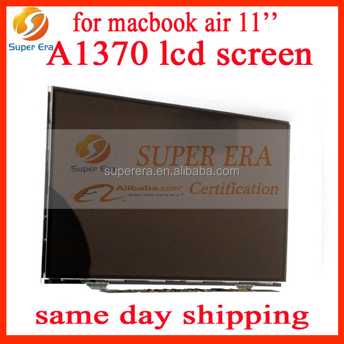 new original LCD Glass SCREEN For Apple Macbook Pro Retina 15'' A1398 LCD Glass Replacement 2015 year