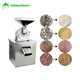 BAT-180B Best Price Pepper Paprika Salt Chilli Grinding Machine
