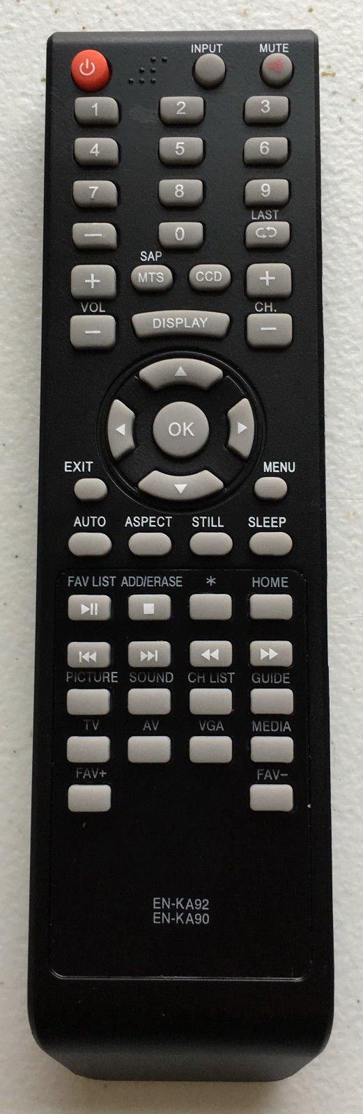 Cheap Hisense Tv Remote Codes, find Hisense Tv Remote Codes