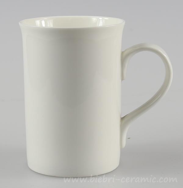 25 Oz Coffee Mug, 25 Oz Coffee Mug Suppliers And Manufacturers At  Alibaba.com