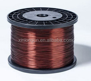 34 gauge colored copper wire manufacturers wire center magnet wire magnet wire suppliers and manufacturers at alibaba com rh alibaba com wire gauge chart wire gauge and amperage ratings greentooth Image collections