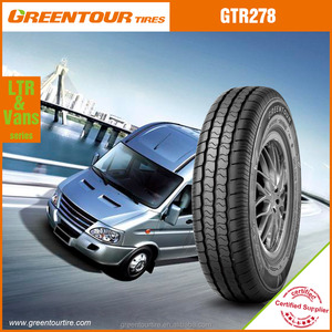Factory directly sell low price tyre 185/70/14 china supplier