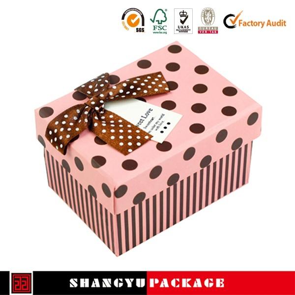 Cake Pop Bags Wholesale