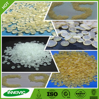 Factory for Sale : raw chemical epoxy resin c5 & petroleum resin c9