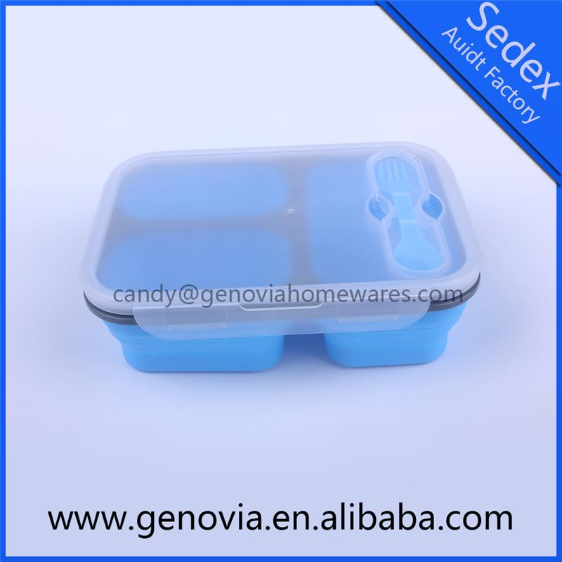 Professional Food Storage Containers Part - 28: Grain Storage Containers, Grain Storage Containers Suppliers And  Manufacturers At Alibaba.com