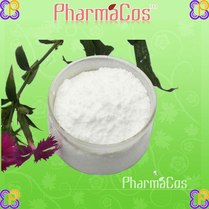 Manufacture of Thiamine Hydrochloride BP/USP