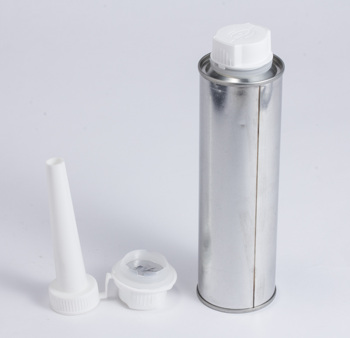 32mm plastic caps / aerosol can lids / plastic spray nozzle supplier China