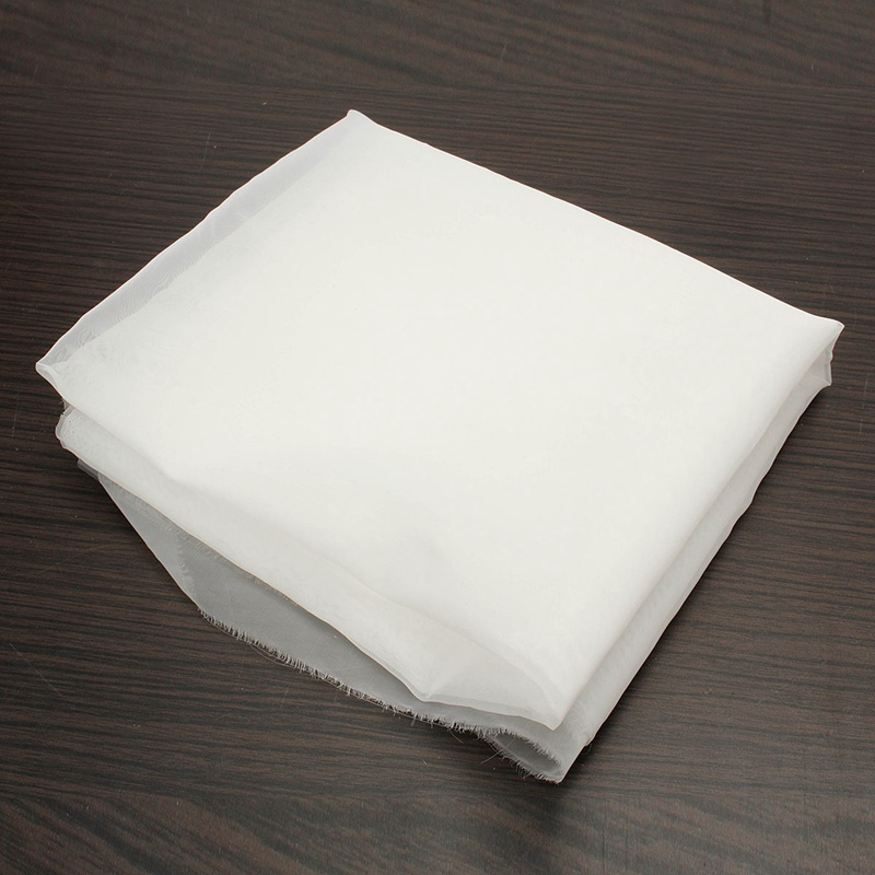 Online Buy Wholesale Micron Nylon Mesh From China Micron