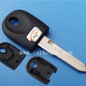 Car motorcycle remote key for Ducati keys blanks