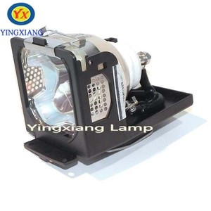 UHP 150W 1.0 wholesale cheap 610-293-8210/POA-LMP36 Eiki projector lamp for Eiki projector LC-SM3/LC-XM2/LC-SM4/LC-XM3/LC-XM4